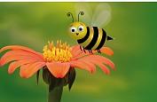 Blühpflanzen für fröhliche Bienchen - public vision | Video- & Medienproduktion | Corporate Publishing | Düsseldorf
