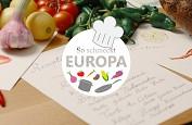 SO SCHMECKT EUROPA - public vision | Video- & Medienproduktion | Corporate Publishing | Düsseldorf