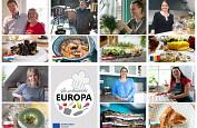 Rheinische Post berichtet über uns - public vision | Video- & Medienproduktion | Corporate Publishing | Düsseldorf