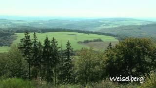 Landkreis Sankt Wendel' - public vision