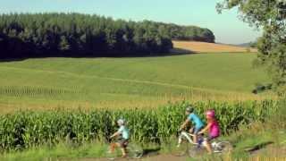 Sankt Wendeler Land' - public vision
