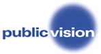 Impressum - public vision | Video- & Medienproduktion | Corporate Publishing | Düsseldorf